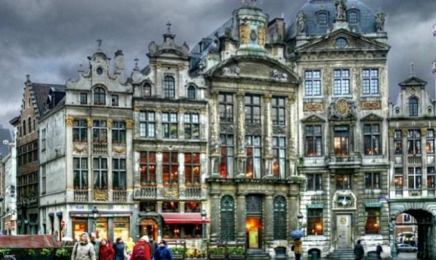 Árcsökkentés lendítette fel a belga turizmust
