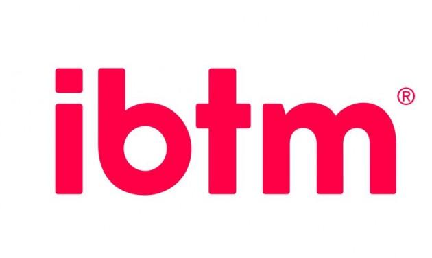 Jelentkezés az IBTM World 2020 kiállításra
