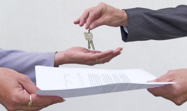 NAV: eltérő adójogszabályok vonatkoznak a hosszú és a rövid távú lakáskiadásra