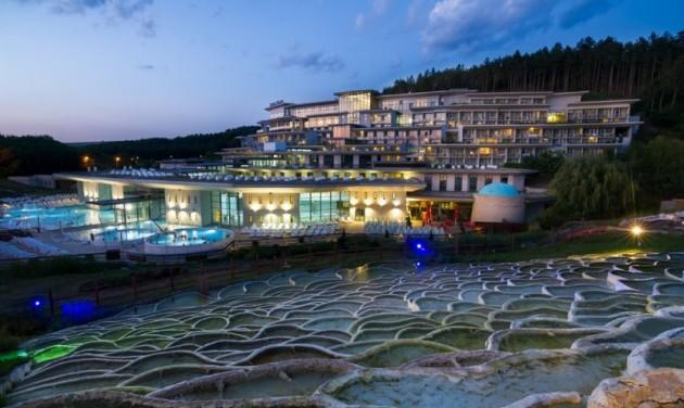Négycsillagos kategóriában bővíti hotelportfólióját a Konzum