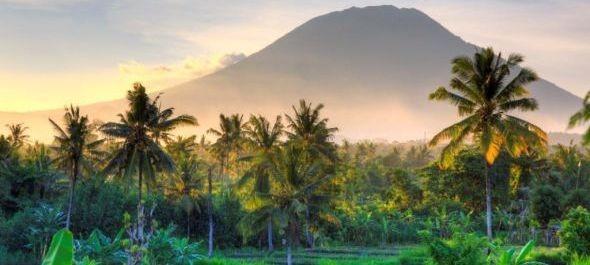 Napi járatot indít Balira az Emirates