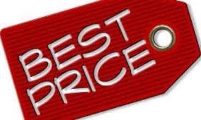 Ausztriában betiltották a szűkített árparitást