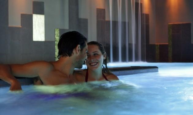 Valentin-napi programok Bécsben pároknak és együdállóknak
