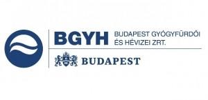 Budapest Gyógyfürdői és Hévizei Zrt. felhívás