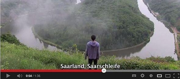 Imázsfilm készült a német ifjúsági úticélokról
