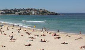 Többféle kártérítést kérhet a csalódott turista