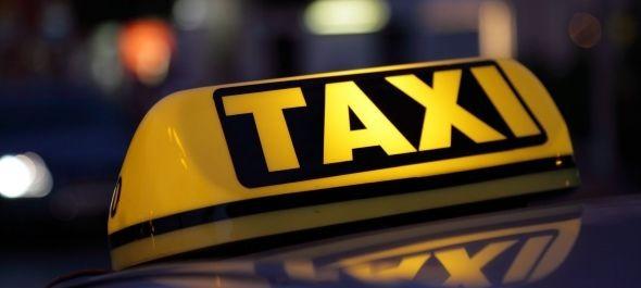 Módosították a budapesti taxirendeletet