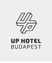 Housekeeping Manager, Up Hotel Budapest