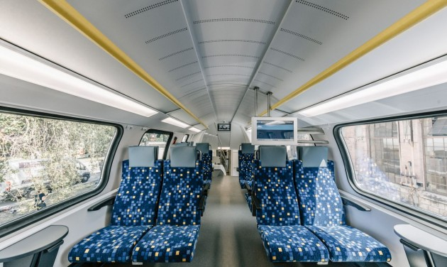 llyen vonaton utazunk jövőre