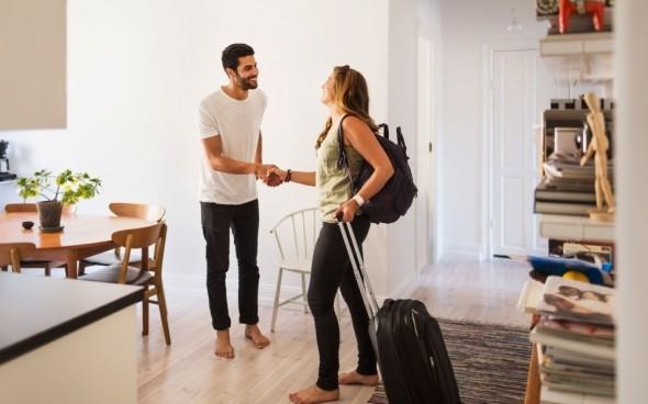 Az Airbnb-zők még bírság nélkül pótolhatják adófizetési mulasztásukat
