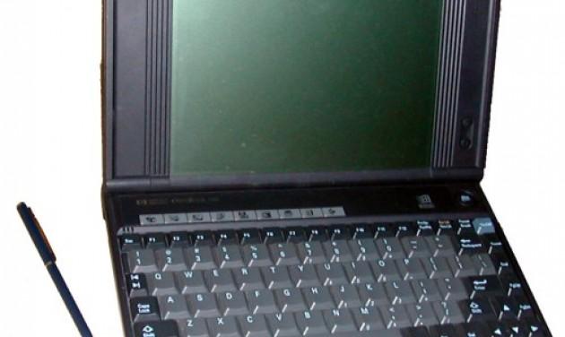 Komputerizált vendéglátás, ahogyan azt 1971-ben elképzelték