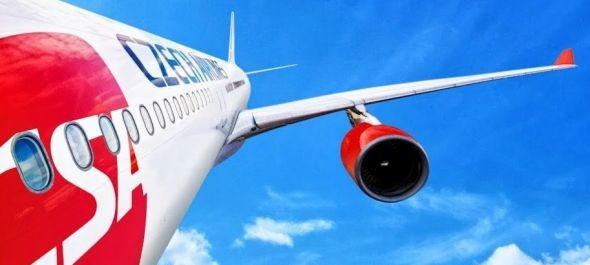 Újabb járatbővítést jelentett be a Czech Airlines
