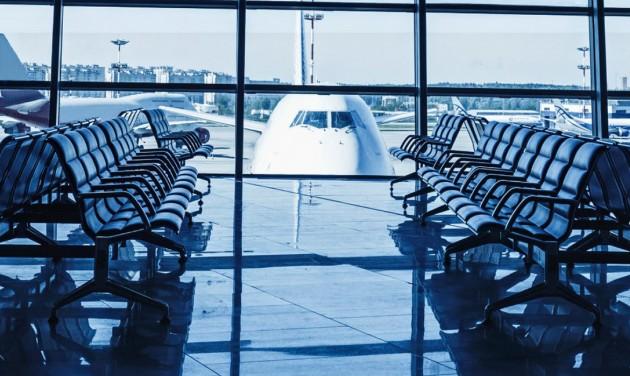 Az utazási korlátozások enyhítését kéri az UNWTO