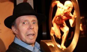 Megnyithatja múzeumát Berlinben a hírhedt német halottpreparátor