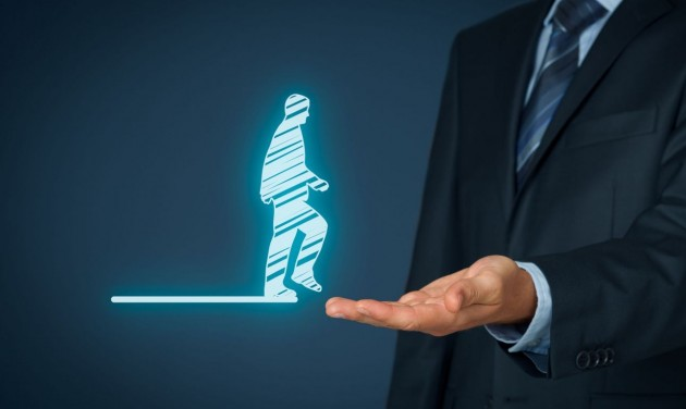 Üdvözlik a bértámogatás meghosszabbítását a szakmai szervezetek (frissítve)