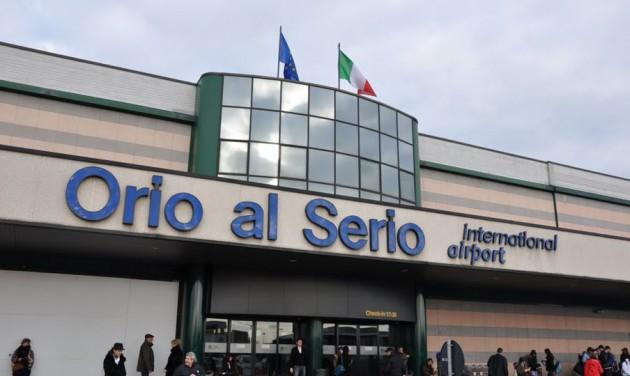 Nyáron indul az Italian Airways