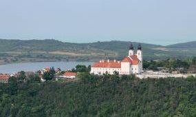 A vendégek és a vendégéjszakák száma is nőtt a Balatonnál