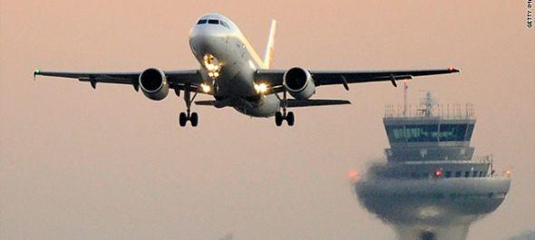 2015-ben tovább erősödik a verseny a légi piacon