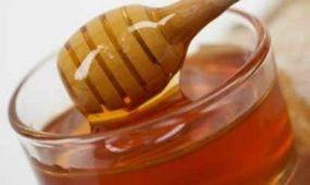 Mecseki Mézes Körút - népszerűsítik a mézet Baranyában