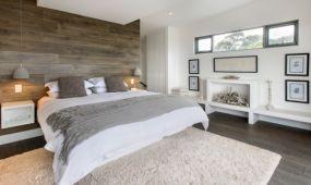 Beszállítók is hasznot húznak a rövidtávú lakáskiadásból