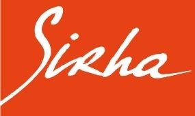 Szeptember 30-ig még kedvezményesen jelentkezhet a Sirha Budapesre