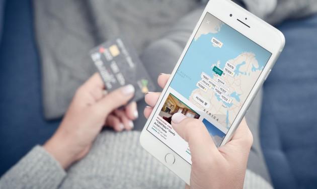 Az utazási szokások tartós megváltozását jósolja az Airbnb alapítója