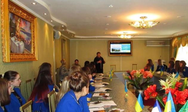 Miskolc Ukrajnában