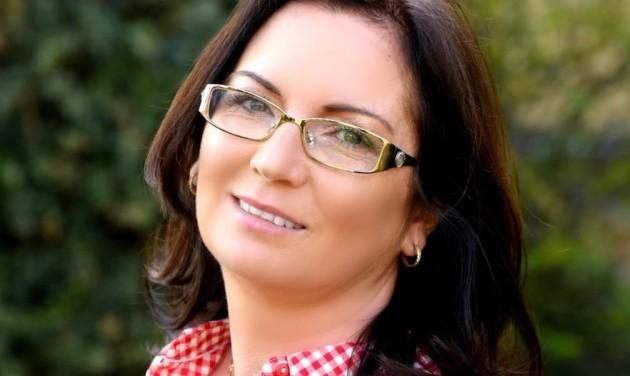 Turizmus.com rádió: Gyetvainé Zováth Anikó - Családosok utazási szokásai
