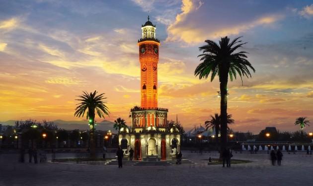 Sun & Fun Holidays adds new Turkish destination for summer season