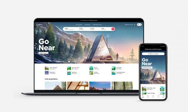 A befektetők továbbra is bíznak az Airbnb-ben