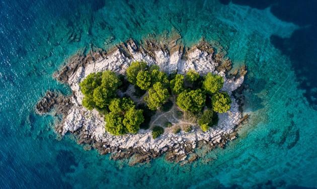 Horvátországi nyaraláshoz is kell utasbiztosítás