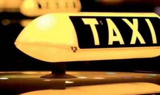 Folyamatos kontroll alatt a taxisok