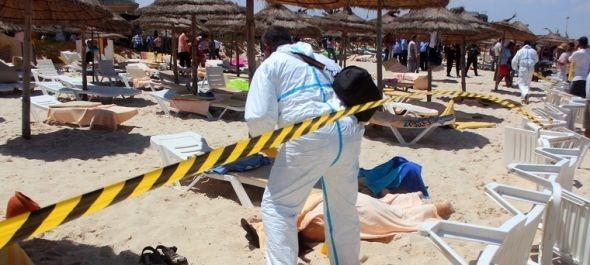 Tunézia: közlekednek a charterek, de aki akarja, átfoglalhatja az útját