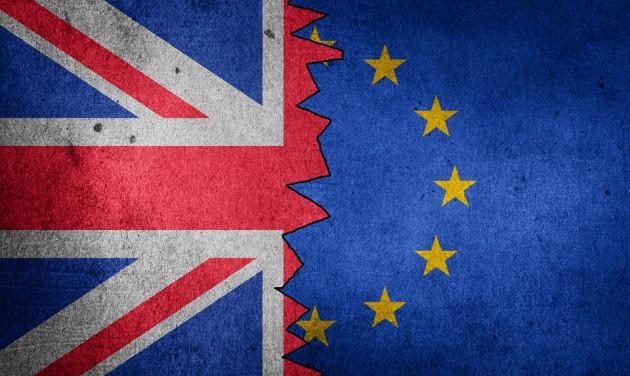 Mi változik a turizmusban a január 31-i Brexit után?