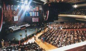 Pártkongresszustól Rúzsa Magdiig