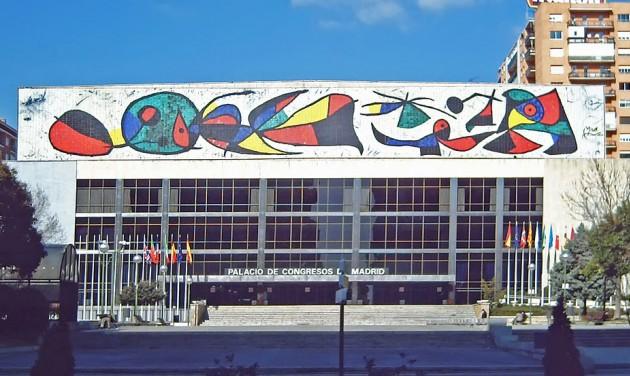 Búcsúzik Spanyolországtól az UNWTO?