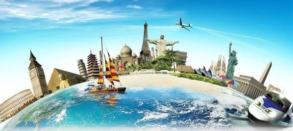 Válság előtti szinten az utazásszervezéssel foglalkozó cégek árbevétele