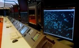 Milliárdos fejlesztést indít a debreceni reptéren a HungaroControl