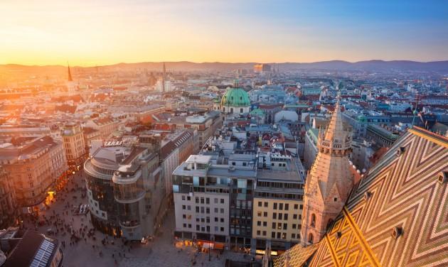 Új tesztstratégiával készül Ausztria a korlátozások feloldására