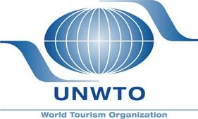 Csúsztatják a UNWTO közgyűlést
