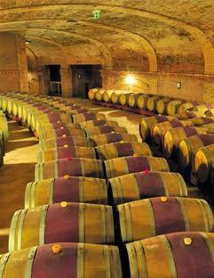 Tavasz, március, Tokaj – prémium borok parádéja