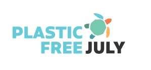 Hasznos tippek, hogyan csatlakozhat a Műanyagmentes júliushoz