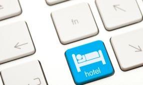 HOTREC-tanulmány: növekszik az online platformok piacrészesedése