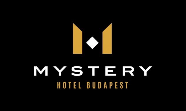 PR & Marketing Manager, Mystery Hotel Budapest