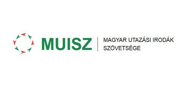 Felelősségbiztosítási fórum a MUISZ szervezésében