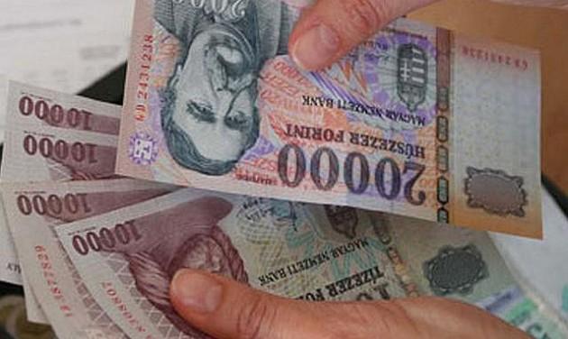 Green-csőd: 50 százalékos kárkifizetés várható