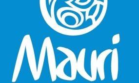 Új kollegákat keres a Mauri
