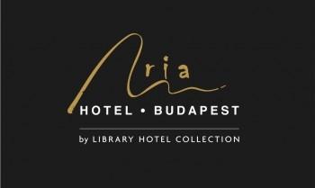 Felszolgáló, Aria Hotel Budapest