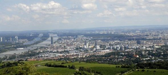 Egy jó példa: egymilliárd eurós bevételt vár a turizmusból Bécs