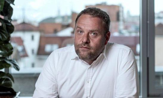 Guller Zoltán: Nő a vendégek száma, de még sokan hiányoznak